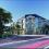 Phố thương mại Thiên Lộc Complex siêu dự án làm thay đổi bộ mặt Can Lộc