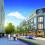 Thiên Lộc Complex cơ hội đầu tư bền vững cho tương lai