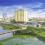 Chung cư view sông đáng sống bậc nhất thành Vinh