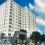 Nhà đất TP Vinh: mua nhà trong ngõ sâu bán chẳng được, ở chẳng xong