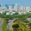 Phương án đầu tư đất nền thành phố Vinh an toàn và hiệu quả