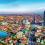 Bất động sản Hà Tĩnh đón hàng loạt dự án lớn