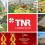 Đất thị xã Thái Hòa có 1 tỷ nên mua ở đâu?