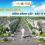 Quy hoạch Thị xã Thái Hòa lên thành phố và cú huých cho thị trường BĐS