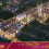 TNR Stars Hồng Lĩnh tiên phong xây dựng chuẩn sống mới cho cư dân Hồng Lĩnh